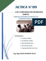 9-COMPARACION-APAREADA