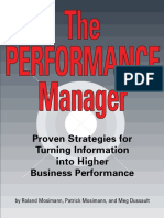 6225779-Performance-Manager.pdf