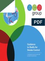 SCS Guide to Smoke Shafts v2 JAN2017