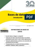 Base de Datos4