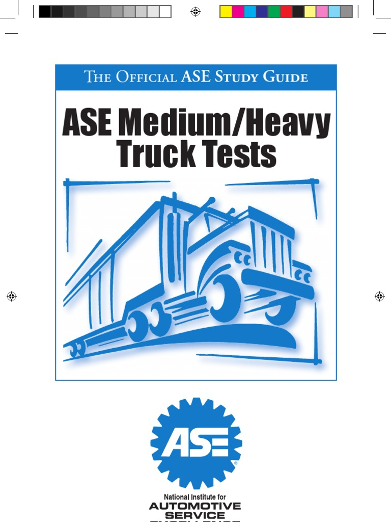 ase test cfm kubota template section management display axle