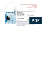 AccessforAll_NCPD.pdf