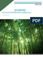 GUIA ISO 14001_espanhol_versao final-compressed_tcm17-95153.pdf