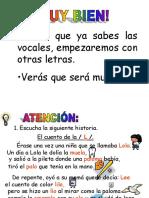 200705032328210.Aprender a Leer 1 Letra l