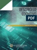01 Guía Del Curso desarrollo cognitivo