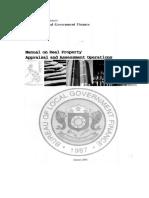 ManualRPAandAO.pdf