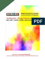 nid test paper.pdf
