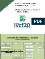 Aula IVCF_1