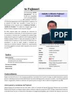 Indulto_a_Alberto_Fujimori.pdf
