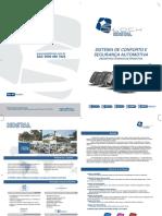 manual kostal.pdf
