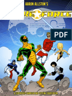 Strike Force PDF
