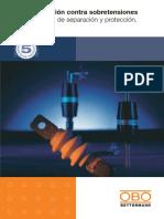 Catalogo Proteccion Contra Sobretension.pdf