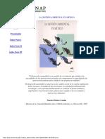 libro_blanco.pdf
