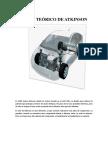 88017531 Ciclo Teorico de Atkinson