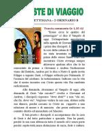 provviste_2_ordinario_b.doc