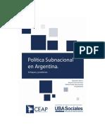 Poltica-Subnacional-en-Argentina.pdf