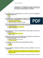 BIM I Psicopatologia II-1