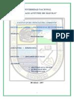 Universidad_nacional Listo Cuencaaaa
