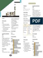 corrigc3a9-du-lait-au-fiel-pdf.pdf