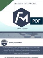 Smart_content Cometarios Mco