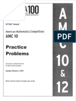 AMC 10 Practice Problems, 02-03-15_2.pdf