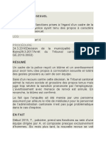 jurisprudence.docx