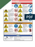 MANUAL HASS.pdf