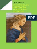 259056977-Lucas-Dubreton-J-La-Vida-Cotidiana-en-FLORENCIA-en-Tiempo-de-Los-MEDICIS.pdf