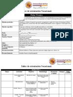 Carta descriptiva de Orientacion vocacional.pdf