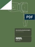 proyecto_era_estudio_de_la_robotica_en_asturias.pdf