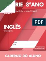 CadernoDoAluno_2014_2017_Vol2_Baixa_LC_LEM_Ingles_EF_7S_8A.pdf