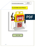 Md-Grifo-Instalaciones-Electricas.docx