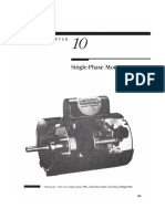 Single Phase Motors Chapter 10.pdf