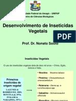 Palestra.inseticida.vegetal.2006