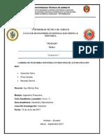 Quilumba, Pinos, Miranda_evaluacion Unidad 1
