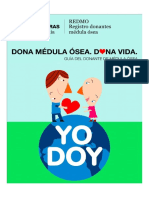 Guia del donante castellano II.pdf