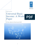 UNDP-CH-Universal Basic Income a Working Paper-1