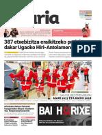 037. Geuria aldizkaria - 2018 urtarrila