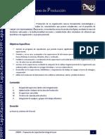 Cartadescriptivagenrica 120817221840 Phpapp02 (1)