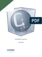 StuffIt Mac 2009 User Guide