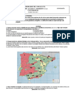 Reserva a D5 A1 Examen Andalucía 16 17