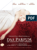 parfum_filmheft