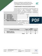 6. Termodinámica Para Maquinaria Pesada
