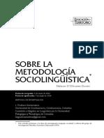 Sobre la metodología sociolingüística.pdf