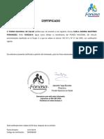 p1ATh45YAMhWoRq.pdf
