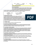 Metodo Da Carga Unitaria 2015