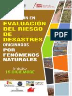 Diptico (1).pdf