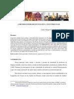 C. Kader - A Heterogeneidade Enunciativa - Um Entrelugar.pdf