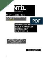 Minerais de Ourense.pdf