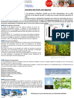 Bioclimatic-Conservation Des Fruits Et Legumes_1.1